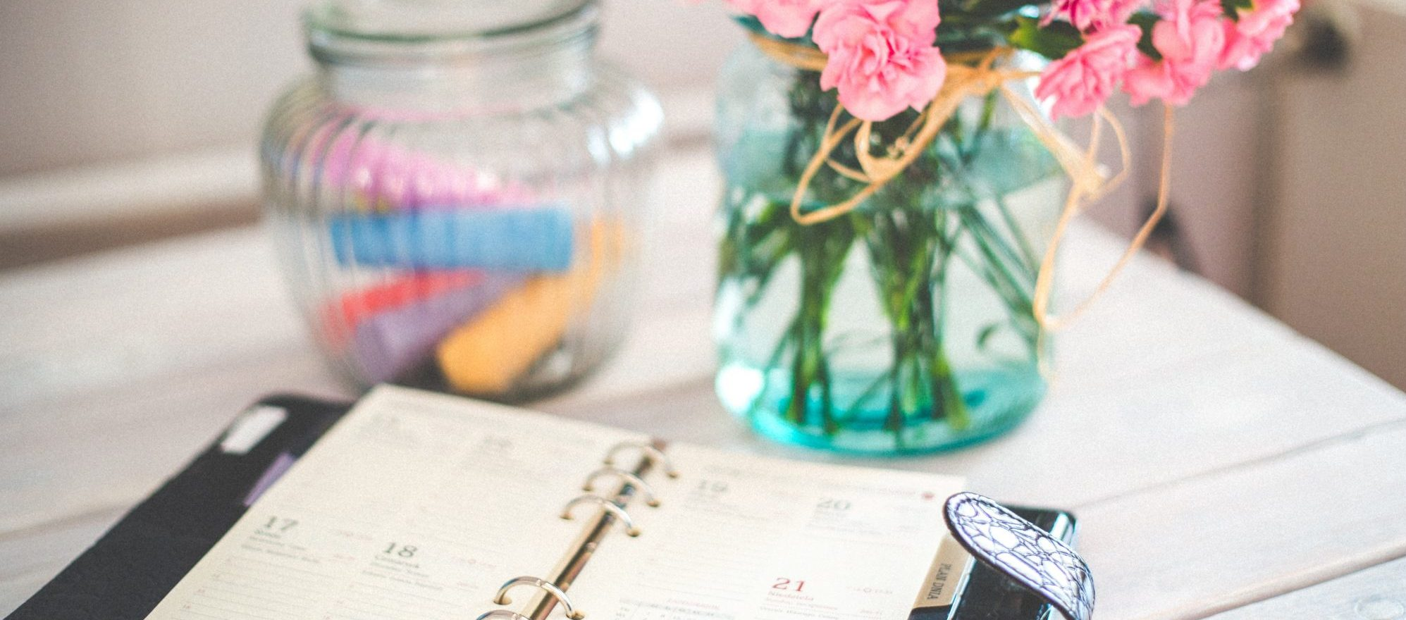 How Long Can You Wait Before Wedding Planning?