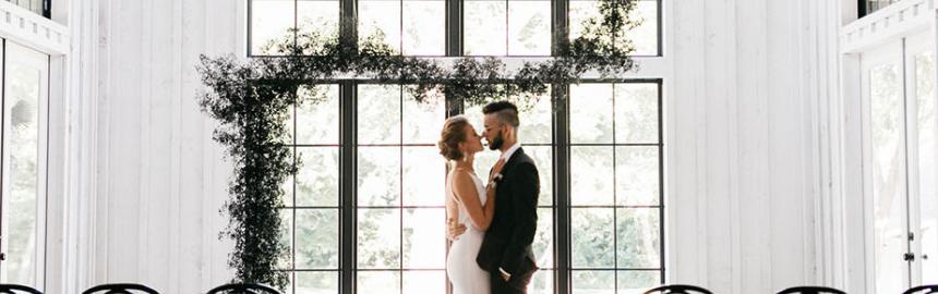 Top 10 Wedding First Dance Styles