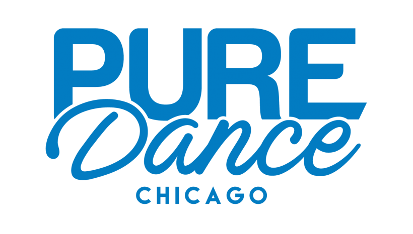 Pure Dance Comes to Chicago!
