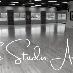 July Brings In-Studio AND Virtual Classes